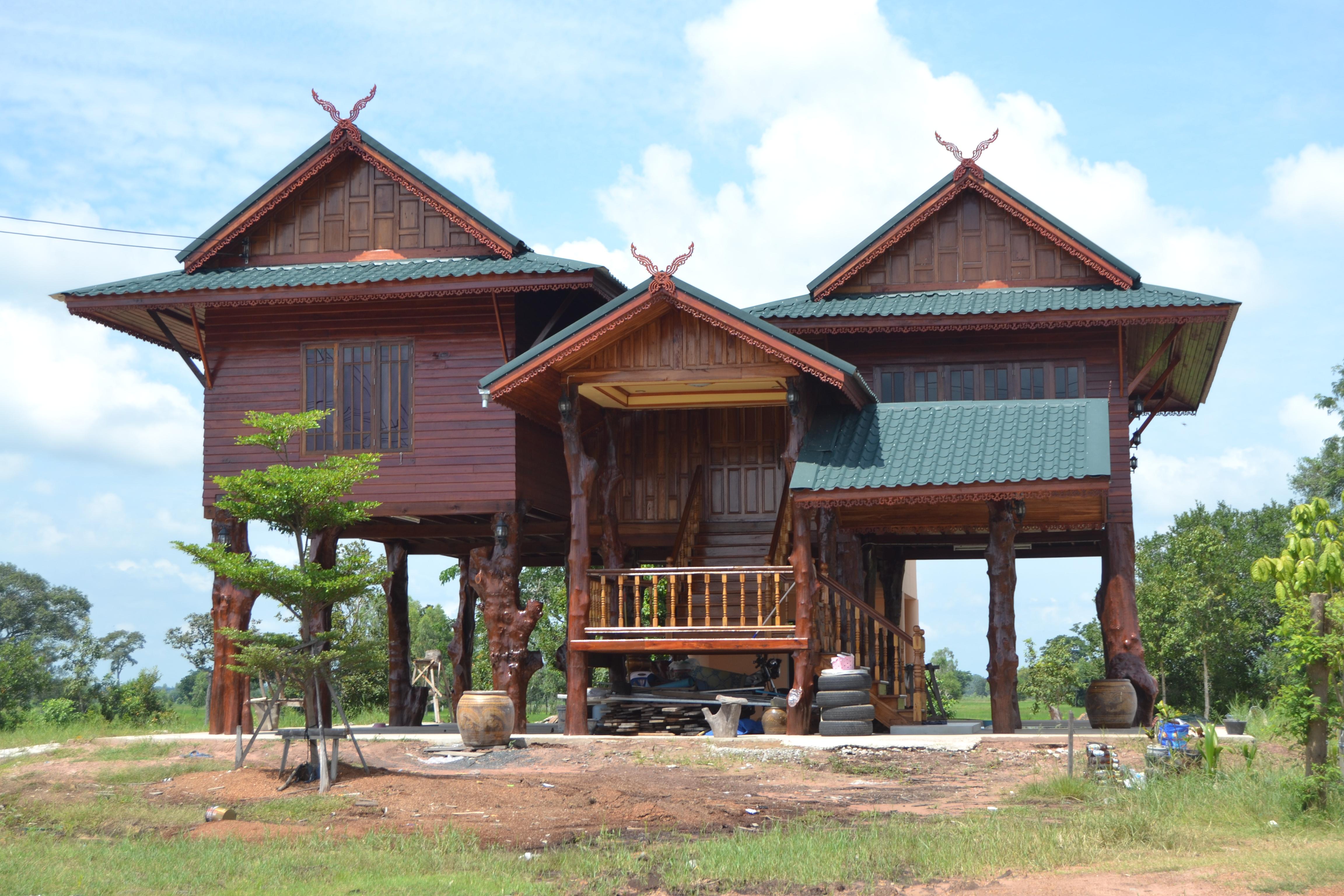 kleine allt glichkeiten in thailand ursusemigrantus. Black Bedroom Furniture Sets. Home Design Ideas